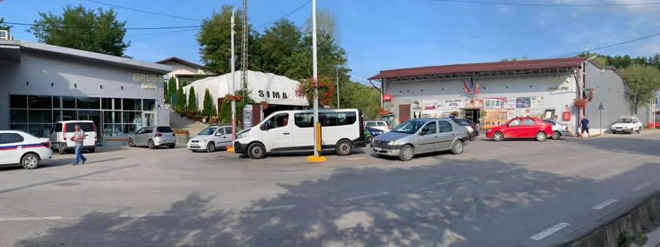 banner-sima-2